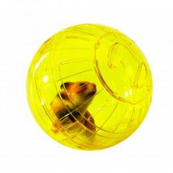 Esfera gigante 40 cm